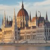 Budapest – Eastern European Competition 2015 – Winners