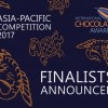 Asia-Pacific Competition 2017 – Grand Jury Finalists