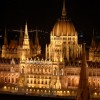 Budapest – Eastern European Winners Announced