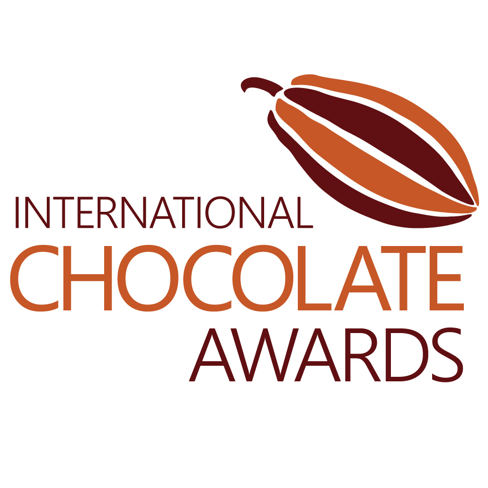 Home - International Chocolate Awards