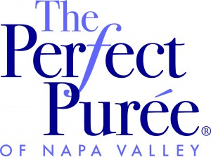 The-Perfect-Puree-logo