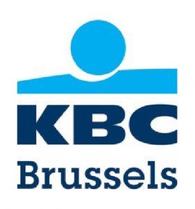 Belgian Supporter KBC Brussels