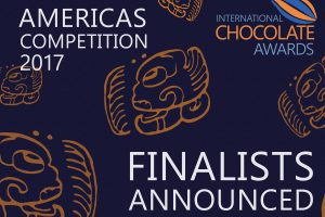 Americas Finalists