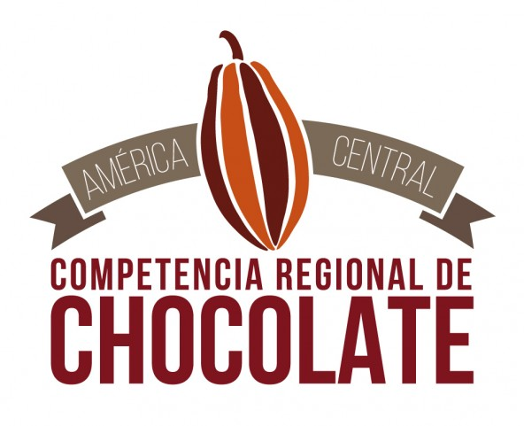 Central American Competition 2019 – Grand Jury Finalists