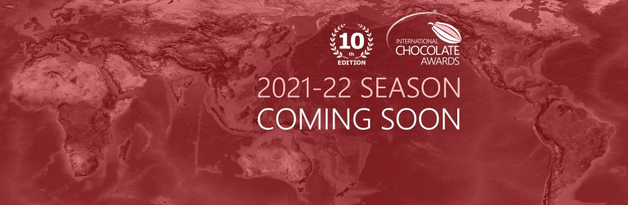 2020-21 competition announcements coming soon