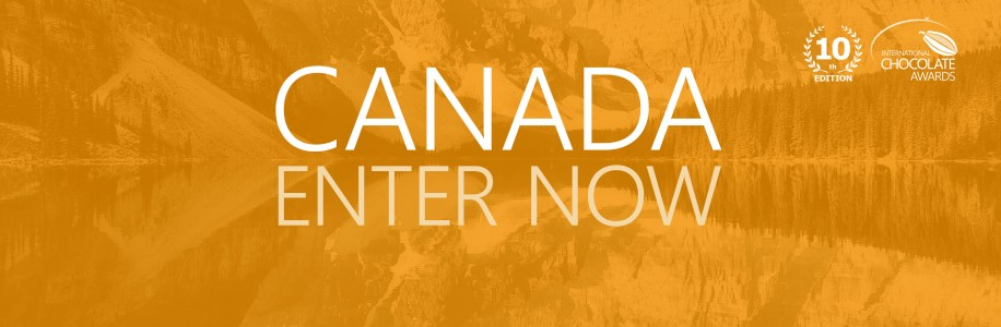 Canadian Craft Chocolatier Competition – 2021
