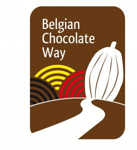 Belgian Chocolate Way