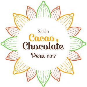 peru salon logo 2017