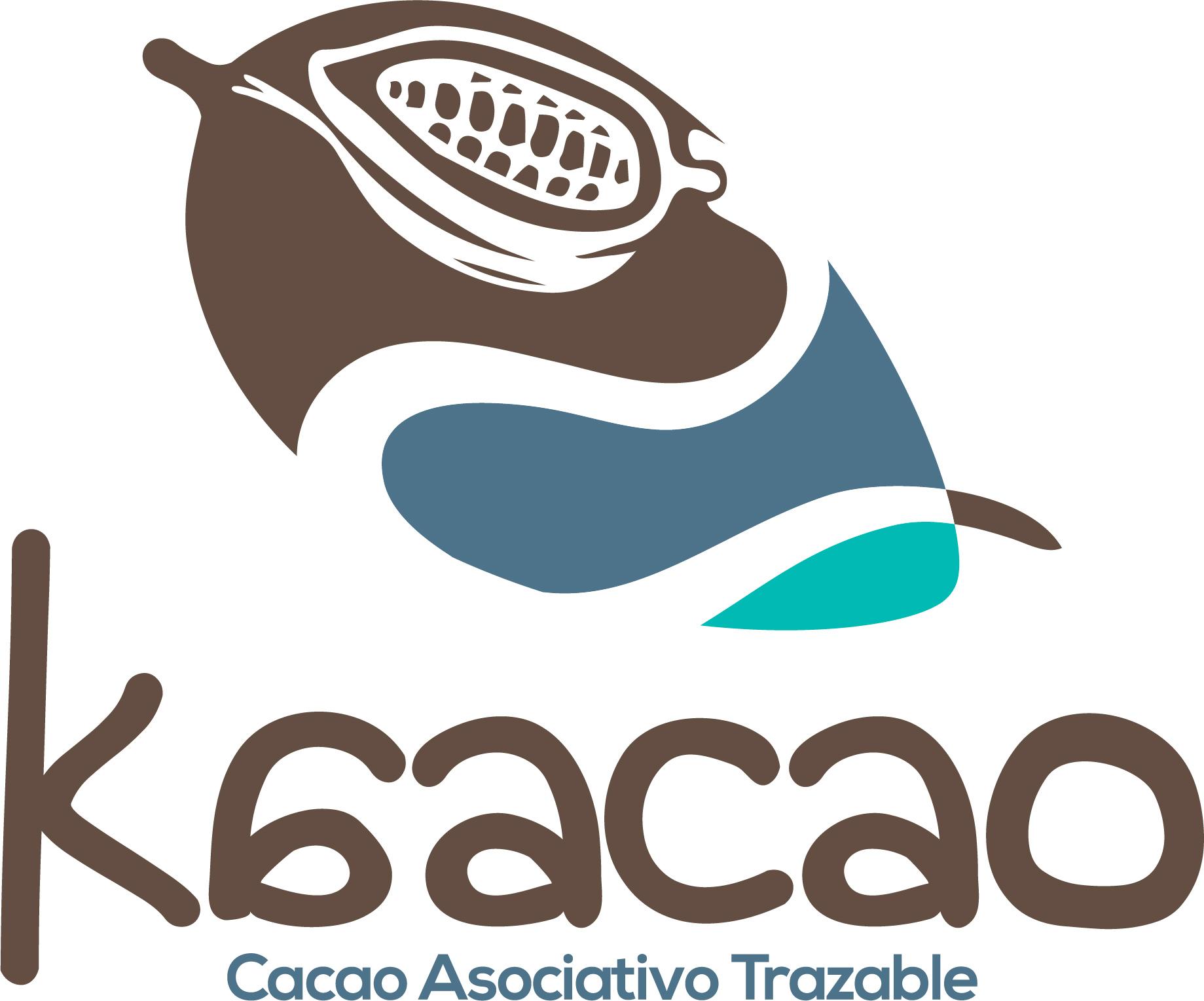 Kaacao logo