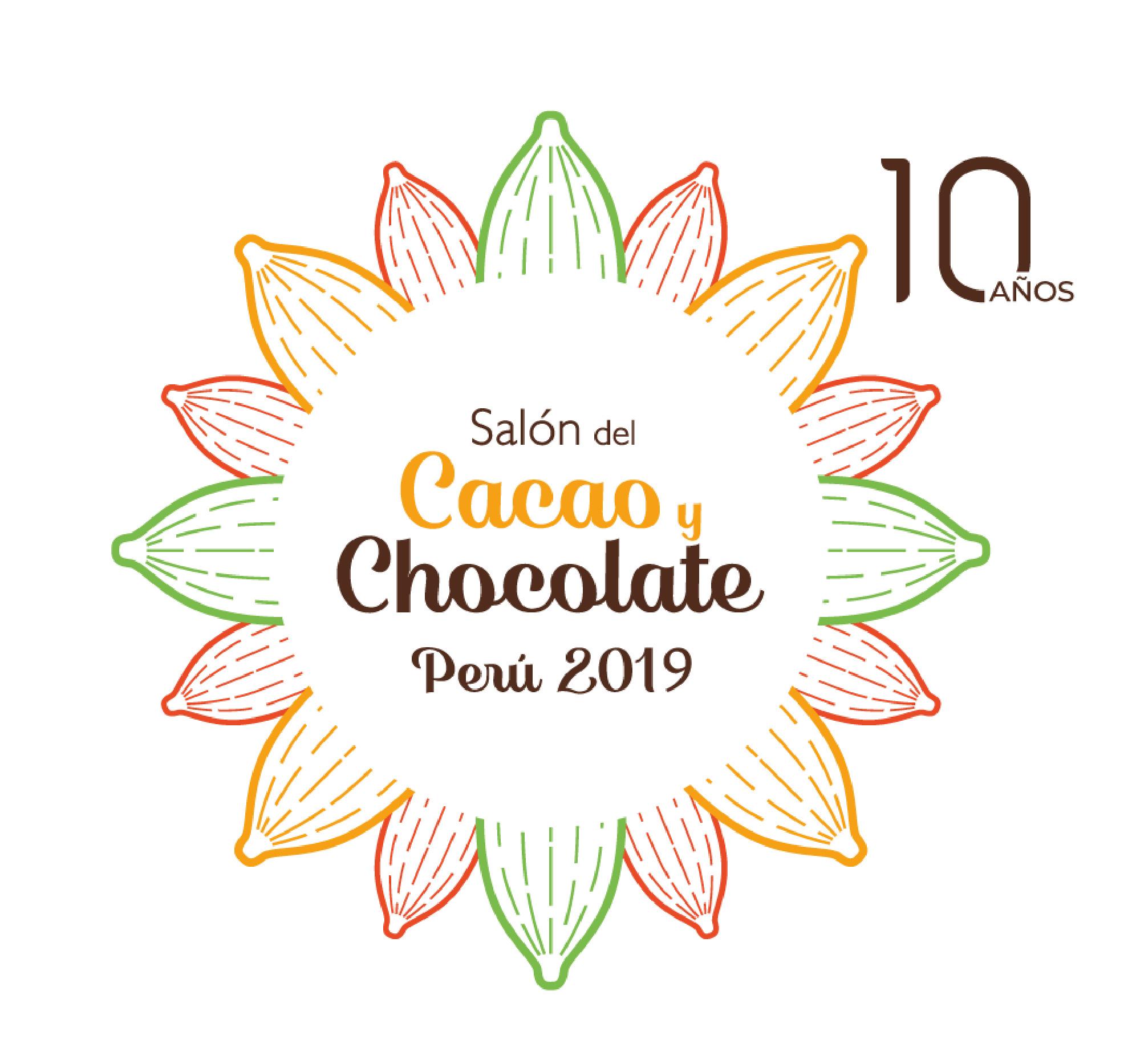 peru logo 2019.jpg