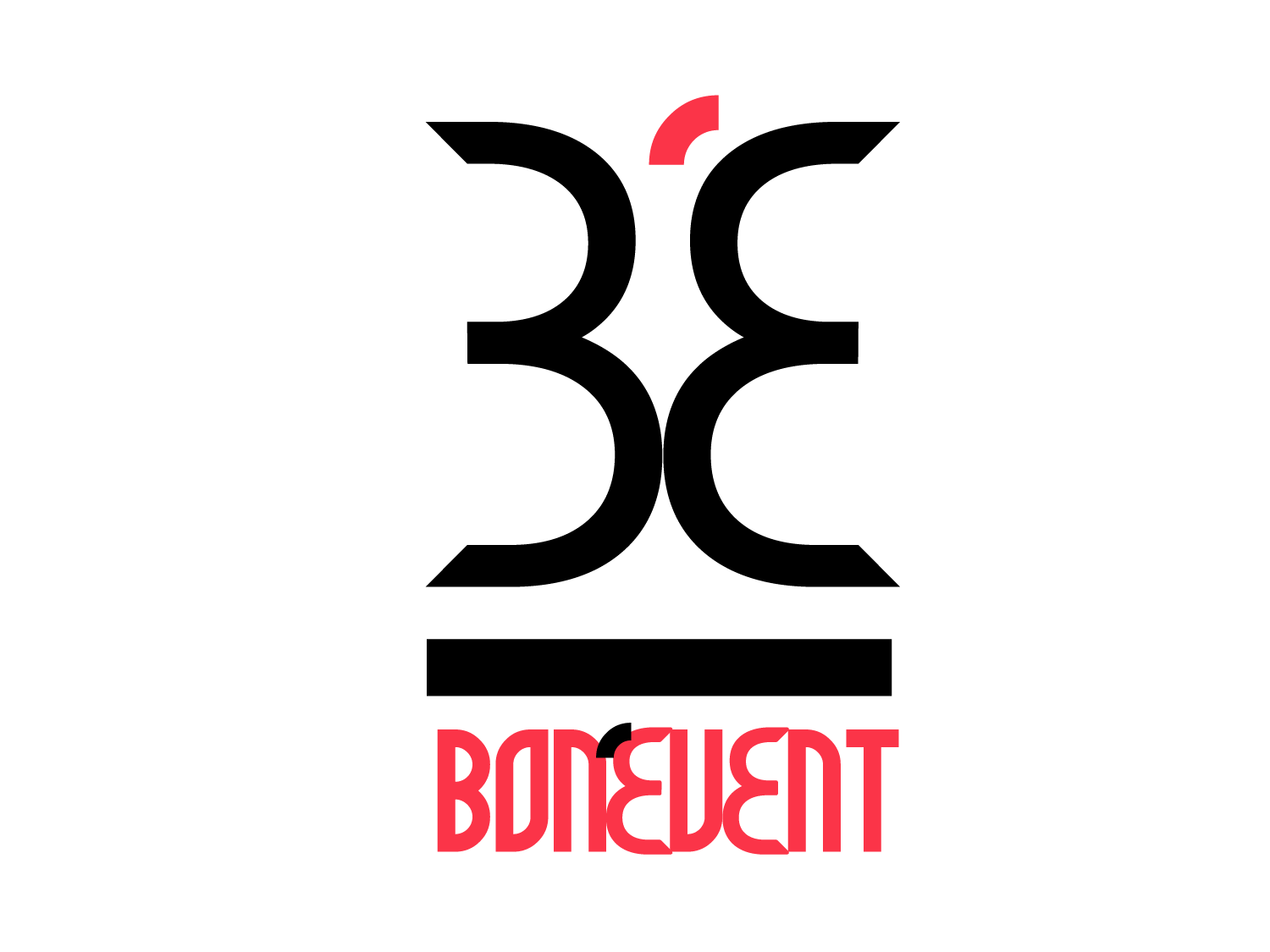 Bonevent logo