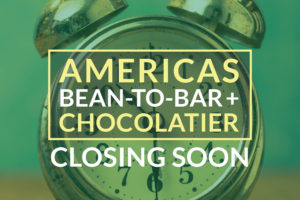 Americas Competition 2020 Closing Soon
