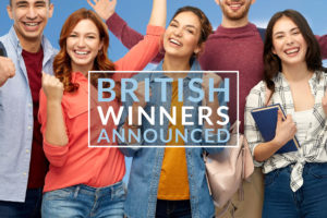 British winners teaser2