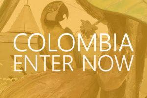 Colombia - Enter Now